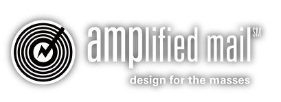 Amplified Mail Logo_Hor_white_shadow